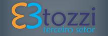 Tozzi – Terceiro Setor