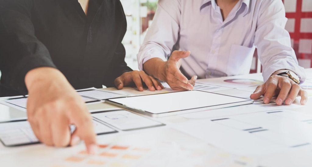 Como aplicar a governança corporativa em seu negócio?