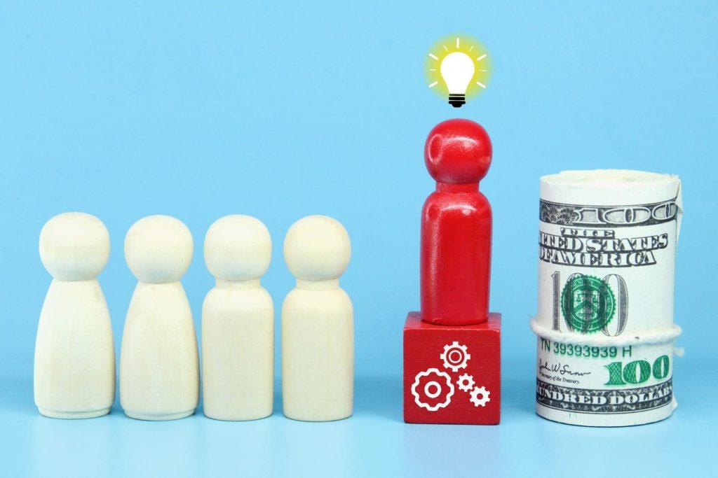 Como garantir boas práticas de governança corporativa?