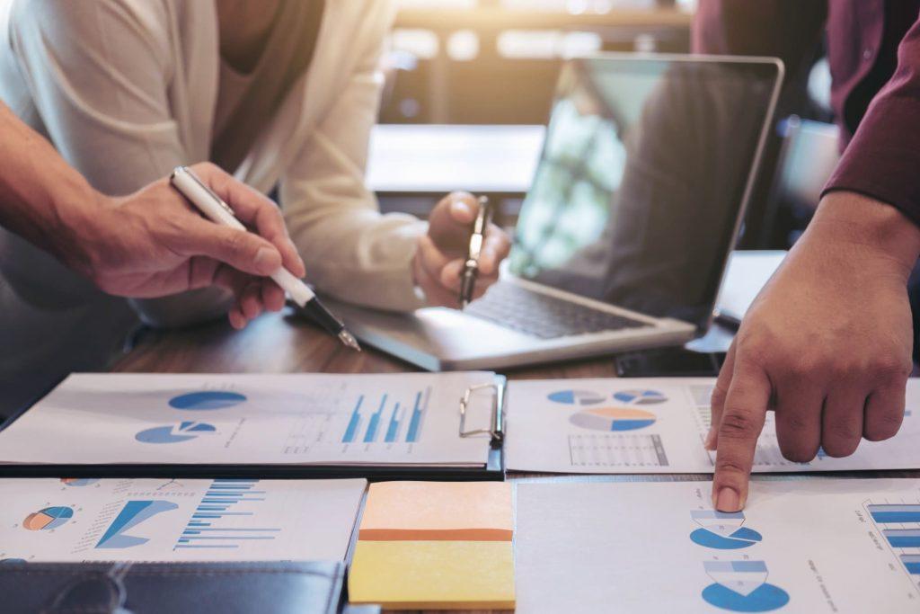 Mito 5: o Comitê de Auditoria é o mais importante para fortalecer a governança