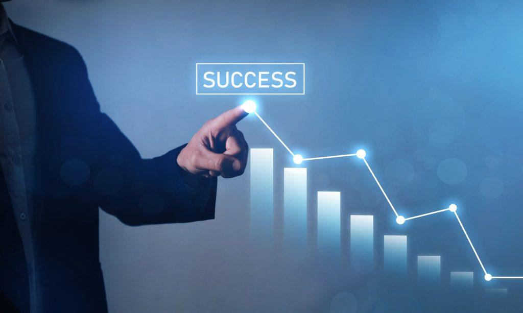 Como chegar à eficiência a partir da governança corporativa?