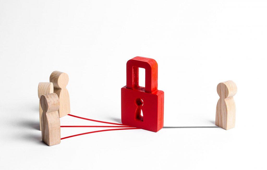 A falta de comunicação na governança corporativa
