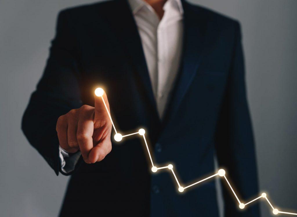 Como a governança corporativa pode te ajudar a chegar ao sucesso?