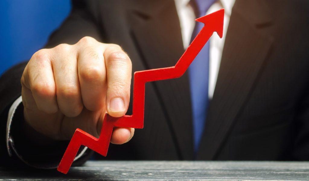 Por que a governança corporativa é importante para o seu negócio?