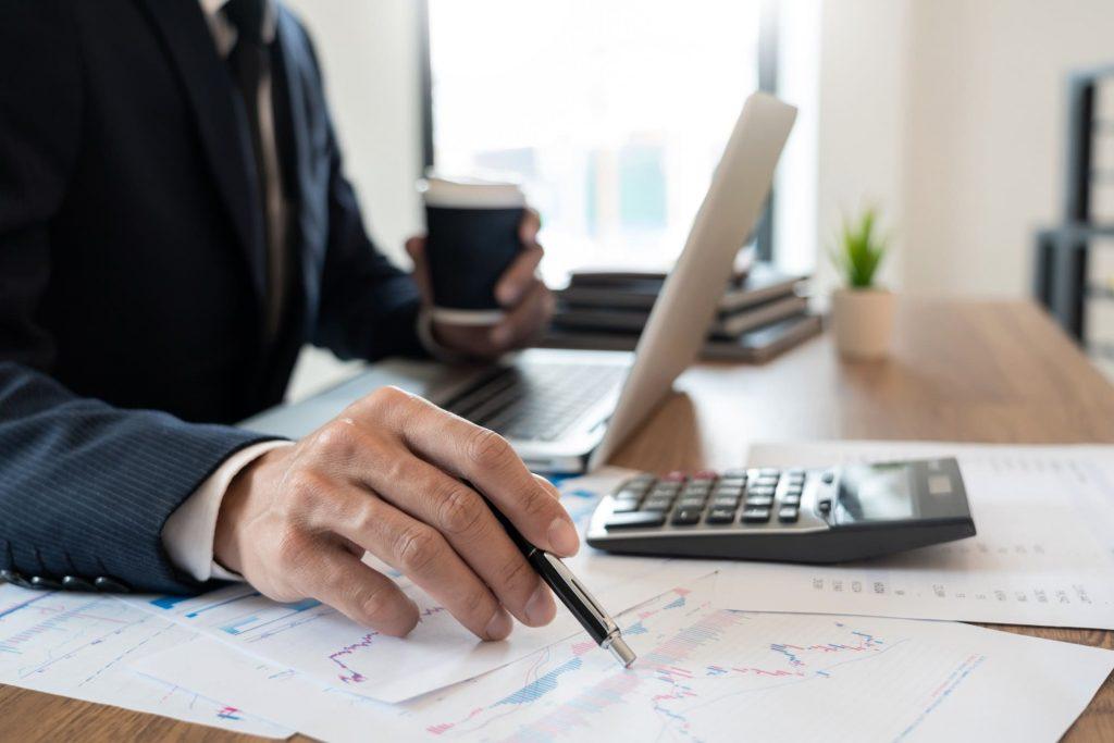 Por que os gestores devem investir na transparência?