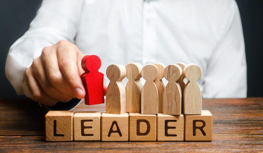 Mito 2: a liderança ética se traduz em governança corporativa