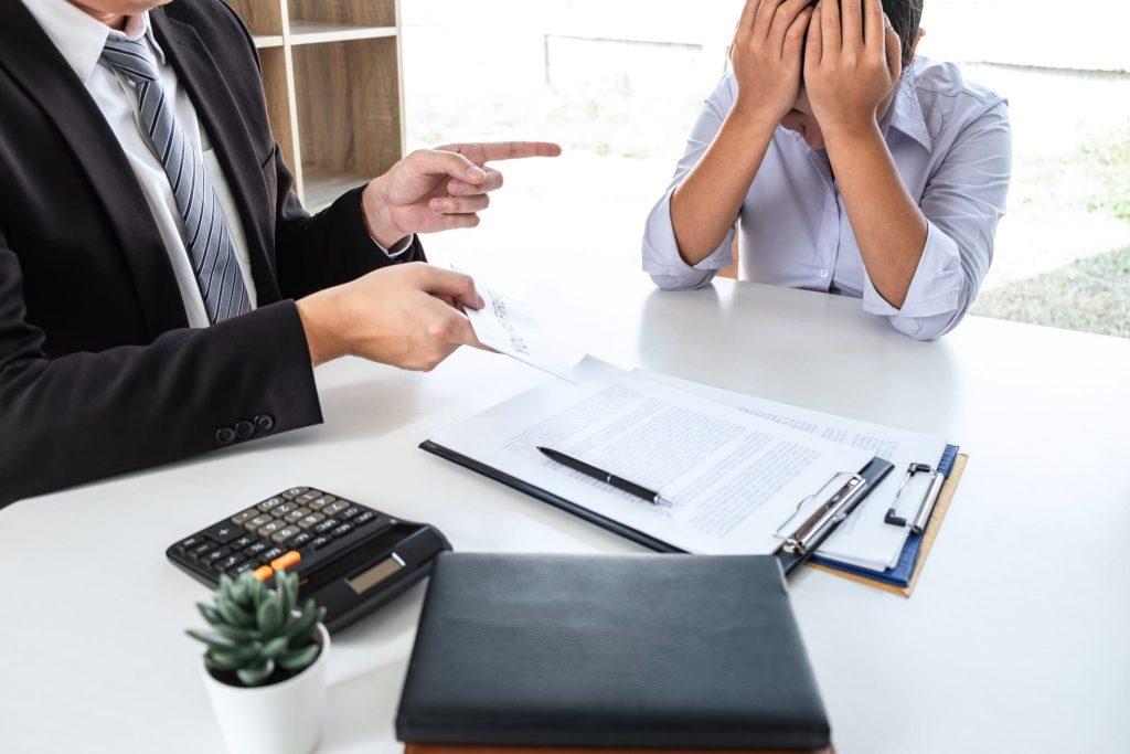 Más políticas de remuneração: como comprometem a governança nas empresas?
