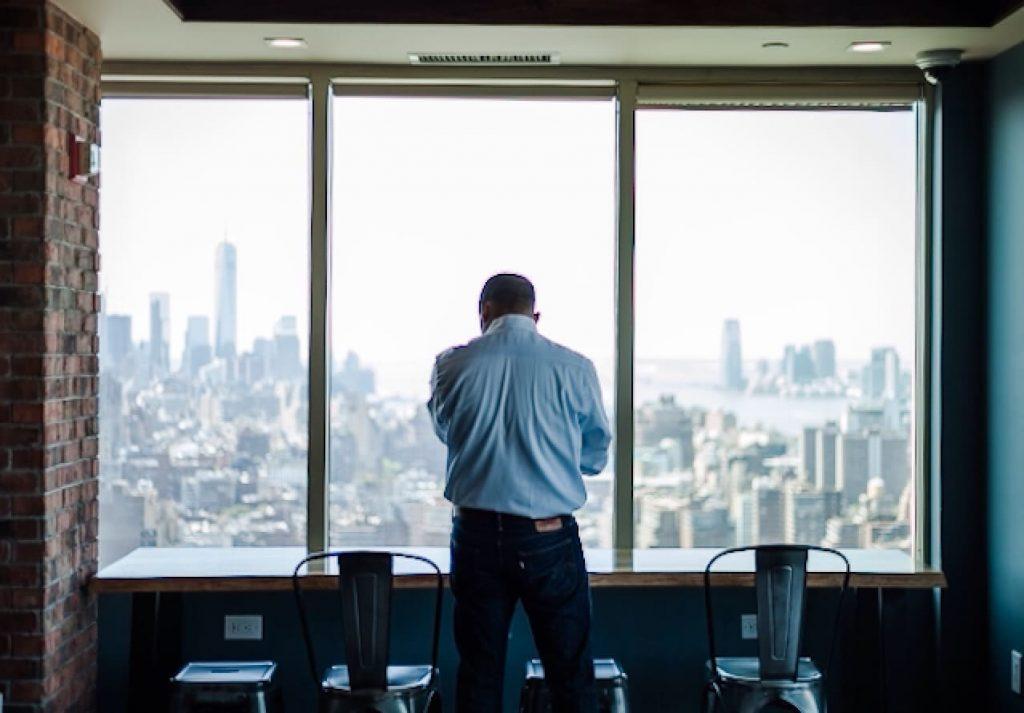 Como transformar o meu negócio em uma governança corporativa?