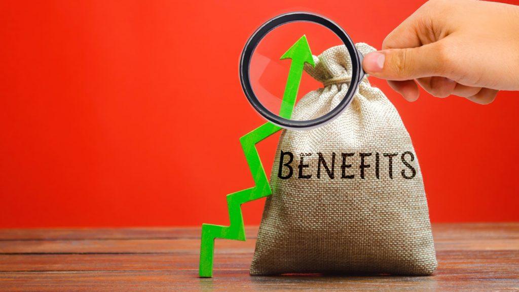 Mito 1: não espere um retorno sobre os investimentos ao aderir a governança corporativa