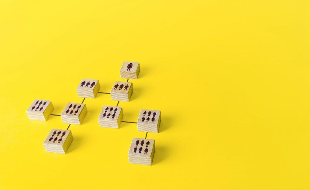 Mito 6: um sistema de gestão de fraude forte é a forma mais importante de registro de má conduta